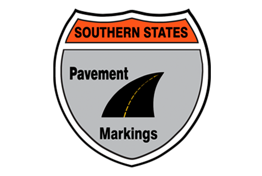 Acquired Southern States Pavement Markings