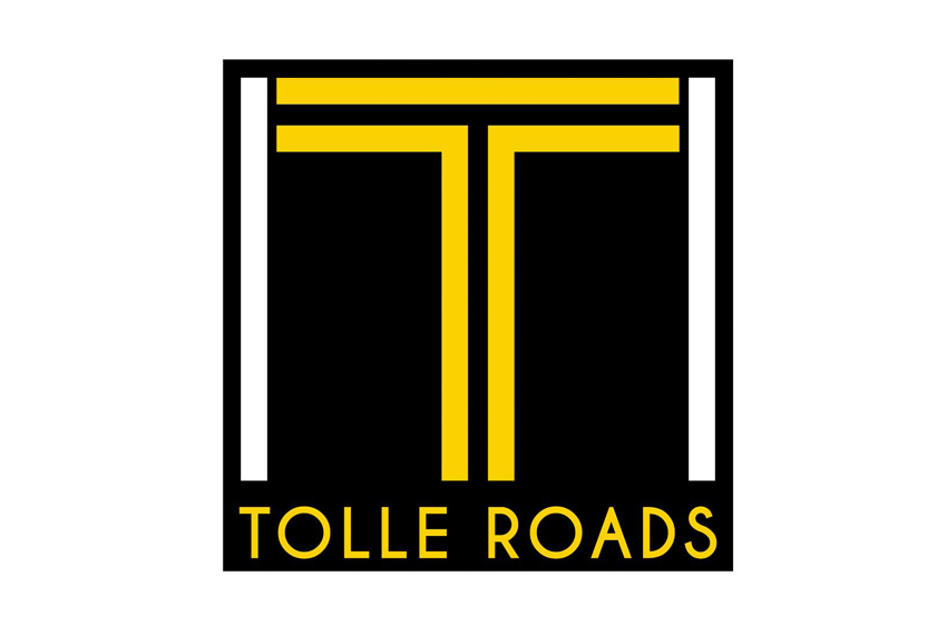 Acquired Tolle Roads