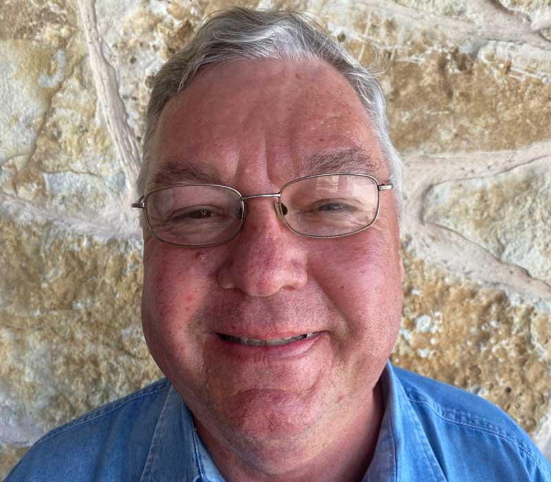Dave Rabon