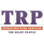TRP Infrastructure Services